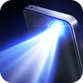 /APK_Flashlight_PC,231560.html