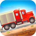 /APK_Truck-Driving-Race-US-Route-66_PC,54801784.html