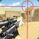 Sniper Killer Shooter windows phone