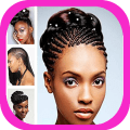 /ar/new-african-women-hairstyle