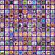 YooB Games windows phone