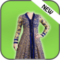 /APK_Girls-Salwar-Suit-Photo_PC,55510514.html