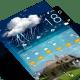 Weather Radar & Forecast windows phone