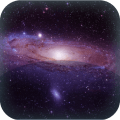 /APK_Milky-Way-Galaxy-Live-Wallpap_PC,32976230.html