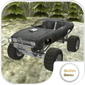 /monstro-carro-hill-climb-para-PC-gratis,1601159/
