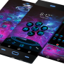 3d Themes For Android Android Apps On Google Play