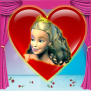 Download Barbie Games Apk On Pc Download Android Apk