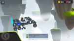 تحميل لعبة Rovercraft 2 مهكرة للاندرويد Mod APK احدث اصدار