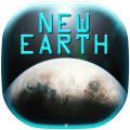 /new-earth-cm-launcher-theme