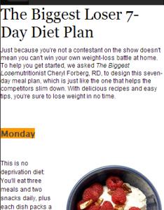 Diet plan weight loss days screenshot also apk download apkpure rh