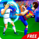 Football Players Fight Soccer windows phone