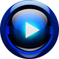 /APK_Video-Player-HD_PC,36595.html