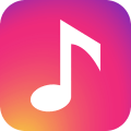 /APK_Music-Player_PC,66767.html