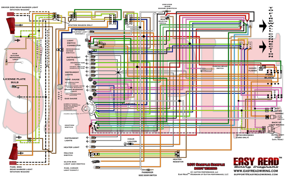 medium resolution of 1971 el camino wiring diagram android apps on google play 1971 chevelle frame diagram 1971 chevelle