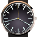 /wear-watch-face