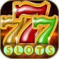 Casino Slots: Amazing Dragons icon