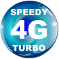 4G Speedy Browser Turbo