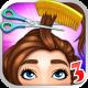 Hair Salon - Kids Games windows phone