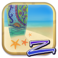 /summer-holiday-zero-launcher