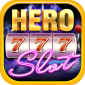 Hero - Cong game giai tri icon