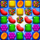 Cookie Crush Match 3 Sur PC windows et Mac