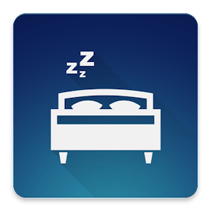 Risultati immagini per sleep better app