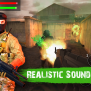 Zombie Shooter Hell 4 Survival Android Apps On Google Play