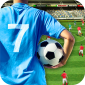 Soccer Champions 17 Final Game icon
