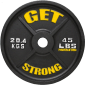 Powerlifting - Get Strong! Pour PC icône