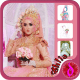 Hijab Wedding Kebaya windows phone
