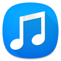 /APK_Audio-Player_PC,118067.html