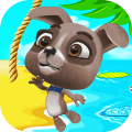 /APK_Dog-Rope-Jumper-Swing-Game_PC,31121680.html