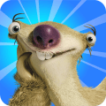 /Ice-Age-World-para-PC-gratis,1574675/