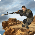 /APK_Mountain-Sniper-Frontline-War_PC,54509981.html