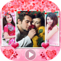 /love-video-maker-with-music