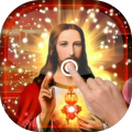 /APK_Magic-Ripple-Jesus-LWP_PC,42760809.html