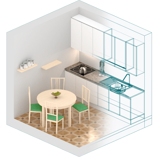 kitchen design app childrens set apps on google play
