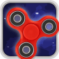 Fidget Spinner - Hand Space icon