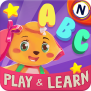 Super School Educational Kids Games Rhymes For Pc