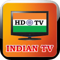 /zh-hans/india-tv-all-channels