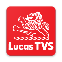 Lucas Tvs Wiper Motor Wiring Diagram Viper Winch Solenoid Catalogue Apps On Google Play