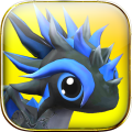 /Little-Dragon-Heroes-World-Sim-para-PC-gratis,1548094/