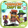 /Dragon-Craft-GO-para-PC-gratis,1604902/