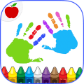 /APK_Kids-Finger-Painting-Coloring_PC,264050.html