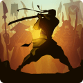 /Shadow-Fight-2-para-PC-gratis,1533491/