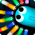 /tips-cheats-for-slither-io