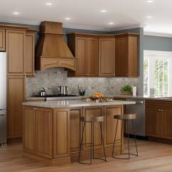 Kitchen Cabinets Newark Nj Carbon Steel Knives Windows 07114 Mail Cabinet