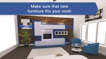 Room Planner Home & Interior Design Ikea - Android