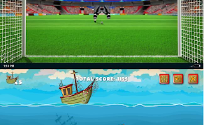 Feenu Offline Games 40 Games In 1 App Apps On Google Play