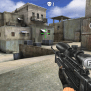 Gun Strike Shoot Android Apps On Google Play